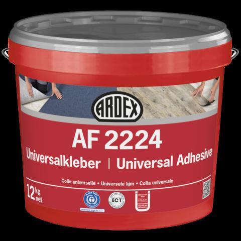 ARDEX AF 2224