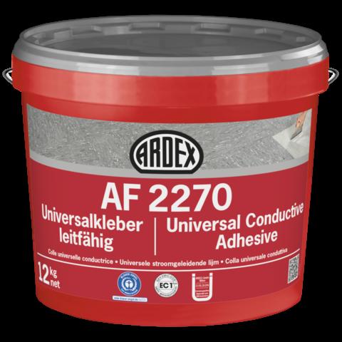 ARDEX AF 2270