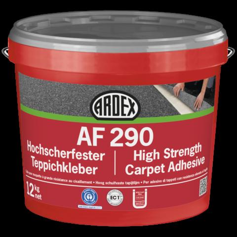 ARDEX AF 290