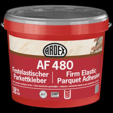 ARDEX AF 480