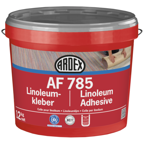 ARDEX AF 785