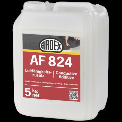 ARDEX AF 824