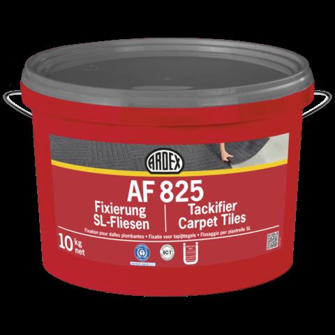 ARDEX AF 825