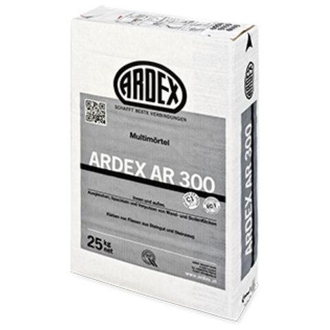 ARDEX AR 300