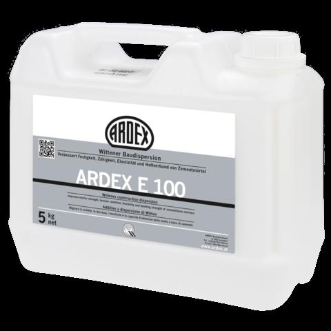ARDEX E 100 balení 25 kg