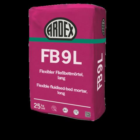 ARDEX FB9 L