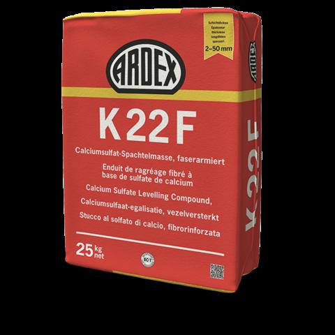 ARDEX K 22 F