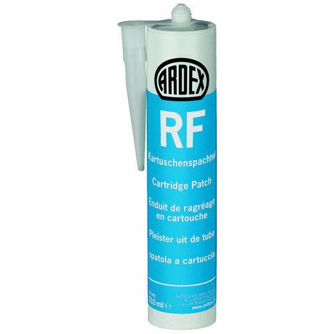 ARDEX RF bílá