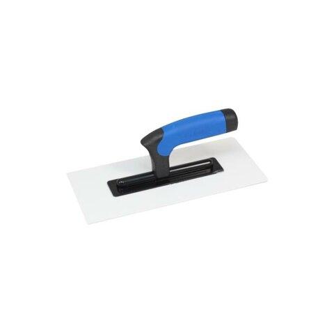 Hladítko plastové ABS 130x270 mm (0375)