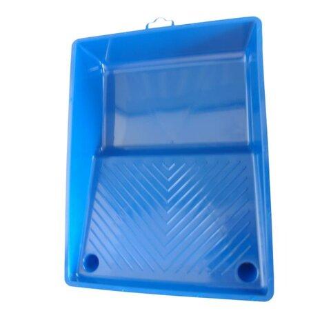 Lakovací vanička 350x330 mm (4201)