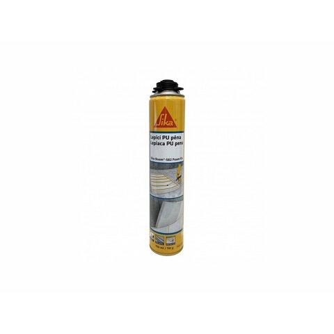SikaBoom - 582 Foam Fix lepicí pěna 750 ml