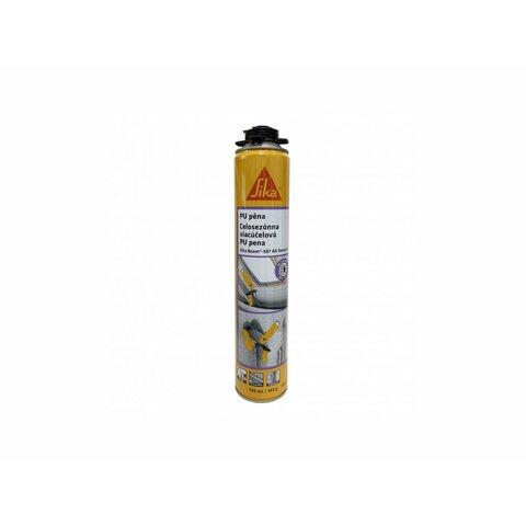 SikaBoom - 587 All Saes. rozpínavá pěna balení 750 ml