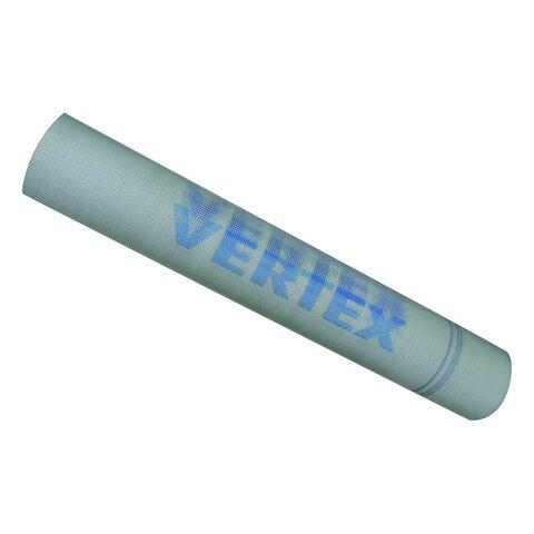 VERTEX R51 perlinka 50 m2