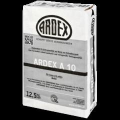 ARDEX A 10