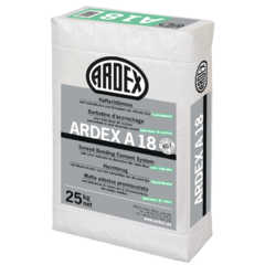 ARDEX A 18