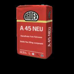 ARDEX A 45 NEU balení 12,5 kg