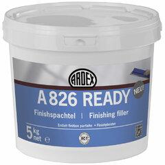 ARDEX A 826 READY