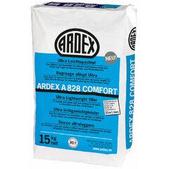 ARDEX A 828 COMFORT