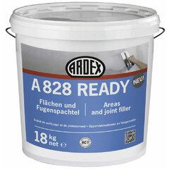 ARDEX A 828 READY