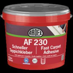ARDEX AF 230
