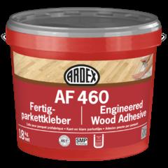ARDEX AF 460