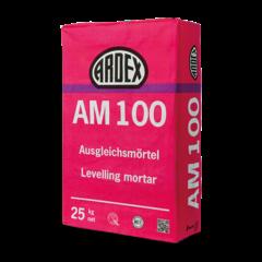 ARDEX AM 100