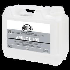 ARDEX E 100 balení 5 kg