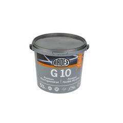 ARDEX G10 PREMIUM FLEX graubraun 5 kg
