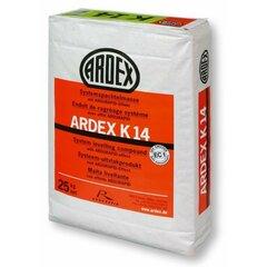 ARDEX K 14
