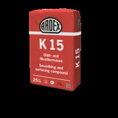ARDEX K 15