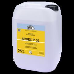 ARDEX P 51 balení 25 kg