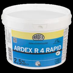 ARDEX R 4 Rapid