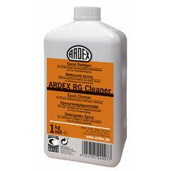 ARDEX RG Cleaner