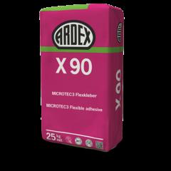 ARDEX X 90
