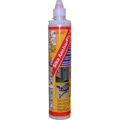 SIKA AnchorFix-1 objem 300 ml