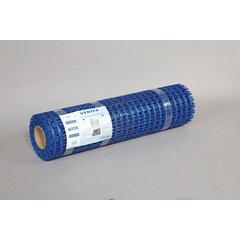 VERTEX GRID perlinka pro potěry - balení 50 m2